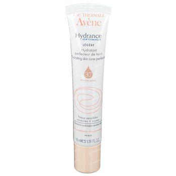 Avène Hydrance Optimale Perfecteur de Teint Licht SPF30 40 ml