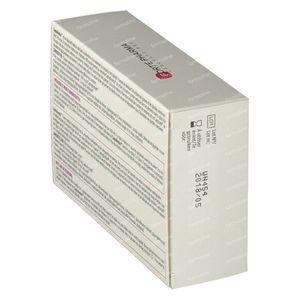 Captoredux Forte 60 comprimés
