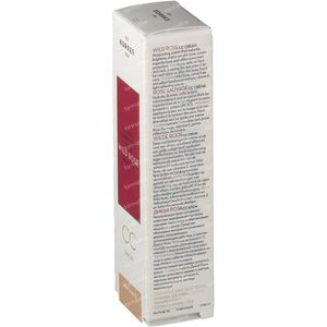 Korres Wild Rose CC Creme Light SPF30 30 ml
