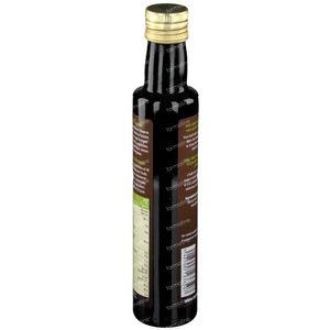 Martera Huile Inca Inchi 250 ml