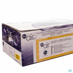 Vitaflo PKU Air 20 Goud 5220 ml