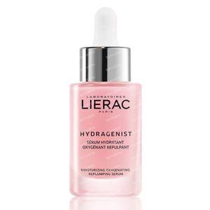 Lierac Hydragenist Hydraterend Serum 30 ml
