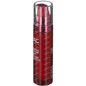 Lierac Magnificence Crème Rouge 50 ml