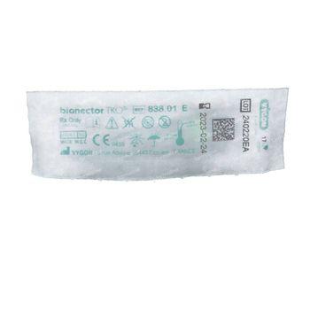 Vygon Bionector TKO 00083801e 1 pièce