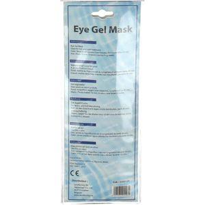 Eye Gel Eye Mask 1 pieza