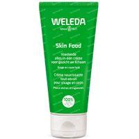 Weleda Skin Food 75 ml crème