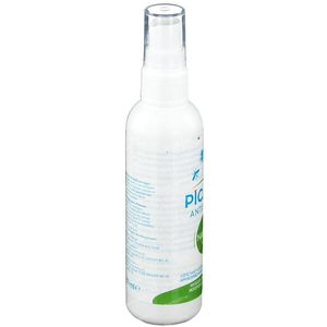 Picasol Natural Spray 70 ml