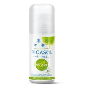 Picasol Natural Roller 50 ml