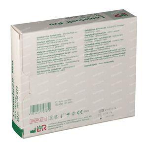 Lomatuell Pro 10 x 10cm 30874 50 pièces
