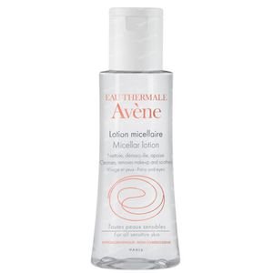 Avène Micellaire Lotion 100 ml