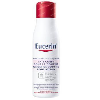Eucerin pH5 Lait Corps Sous La Douche Prix Réduit 400 ml lotion