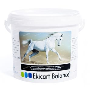 Ekicart Balance Oraal 2 kg Poeder
