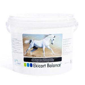 Ekicart Balance Oraal 5 kg Poeder