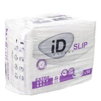 ID Expert Slip Plus S 5414874006047 14 pièces