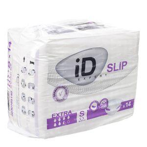 ID Expert Slip Plus S 5414874006047 14 stuks