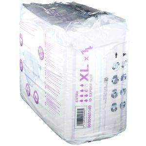 ID Expert Slip Extra XL 5414874006061 14 stuks