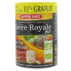 Royal Jelly Bio Promo -15% 25 g
