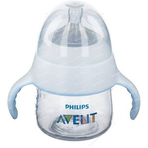 Avent Natural Trainer Cup SCF251/00 200 ml