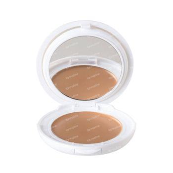 Avène Couvrance Crème De Teint Compact Confort 04 Miel 10 g