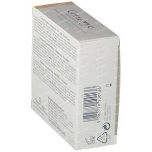 Avène Couvrance Getinte Compact Creme Oil-Free 01 Porcelaine 10 g