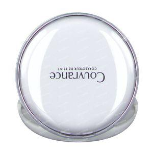 Avène Couvrance Getinte Compact Creme 04 Miel 10 g