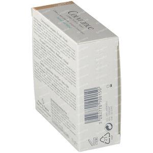 Avène Couvrance Crema Compacta Enriquecida Sin Aceite 02 Naturel 10 g