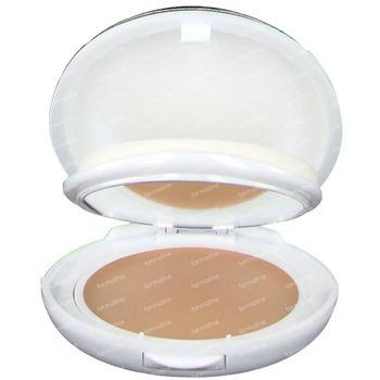 Avène Couvrance Crème De Teint Compact 02 Naturel 10 g