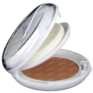 Avène Couvrance Getinte Compact Creme 03 Sable 10 g
