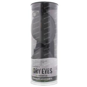 Eyeeco Chronic De Kit Advanced XL 1 item