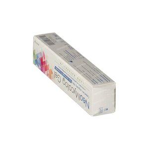 Neomycolog 15 g gel