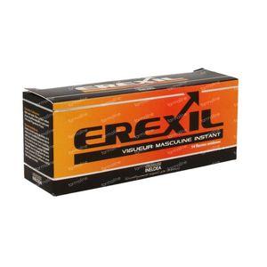 Erexil Solution 14 unidosis