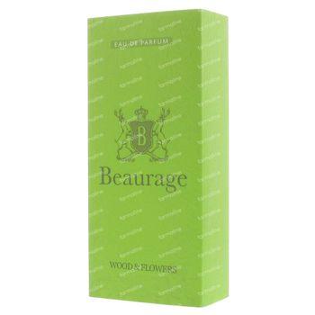 Beaurage edp 50 ml