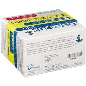 Osteoplus Voordeelkuur Duo 180 tabletten