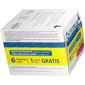 Osteoplus Beste Keuze Kuur Duo 360 tabletten