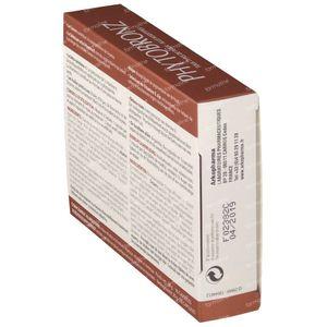 Arkopharma Phytobronz 30 capsules