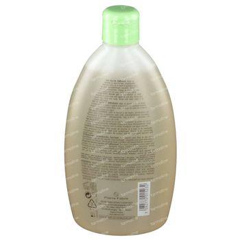 A-Derma Gel Douche Surgras 500 ml