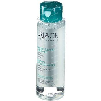 Uriage Thermaal Micellair Water Gemengde Huid 250 ml