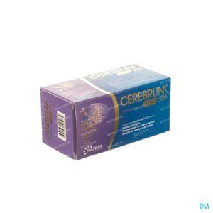 Cerebrum Gold 80 capsules