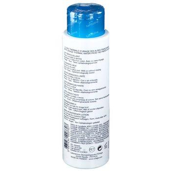 Uriage Reinigingsmelk 250 ml