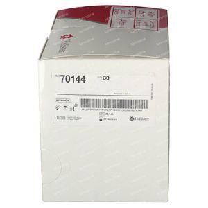 Hollister Vapro 70144 30 pieces