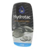 Hydrotac Stick-On Bifocal Lentille +2.00 2 st