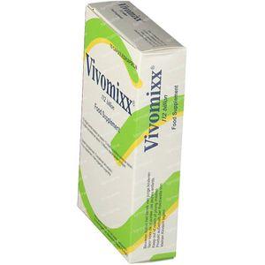 Vivomixx 10  Cápsulas