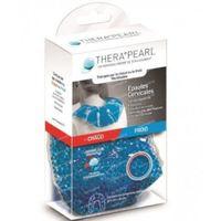 Therapearl Cold/Hot Kompres Nek/Schouders 1 st