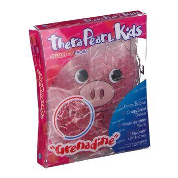 Therapearl Cold/Hot Compresse Kids Grenadine 1 st