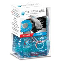 Therapearl Cold/Hot Kompres Knie 1 st