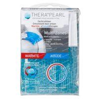 Therapearl Cold/Hot Kompres Sport Multizones 1 st
