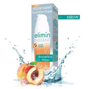 Elimin Instant 40 ml