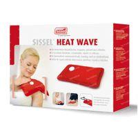 Sissel Heat Wave Warmwaterkruik Electrisch 1 st