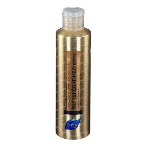 Phyto Phytokératine Extrême Shampooing d'Exception 200 ml