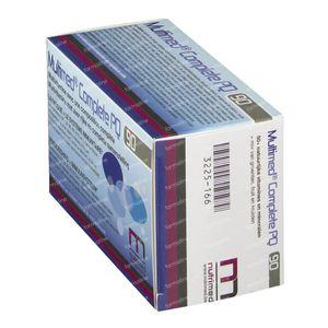 Multimed Complete PQ 90 tabletten